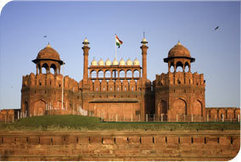Business Class Airline Tickets To Delhi from East Midlands | Business Class Travel | Scoop.it