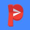 PREDA - Le contenu que l'on retient