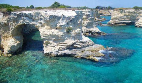Viaggio in Italia: Apulia's pristine soul | Cafsphere | Scoop.it