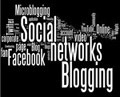 Is Social Media Marketing More Powerful Than SEO | SiteProNews ... | Business Wales - Socially Speaking | Scoop.it