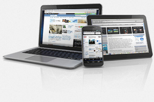 Matt Cutts: Google Mobile Queries May Surpass PC Search This Year | Daily Magazine | Scoop.it