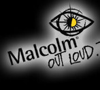 Leadership In The Military | Malcolm Out Loud | Mediocre Me | Scoop.it