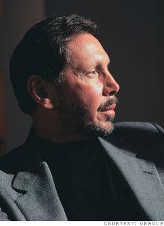 8 stars speak out on Steve Jobs | Inspiring Stories | Scoop.it