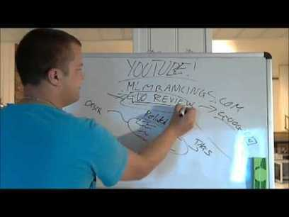 make money on youtube easy with this strategy.. - YouTube | Blog posts | Scoop.it