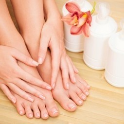 """Take A Closer Look At Your Feet For Health Warning Signs - Natural Health Care Products 