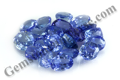 Blue Sapphire Stone| Blue Sapphire Gemstone| Benefits Price effects | Gem therapy using Jyotish Gemstones | Scoop.it