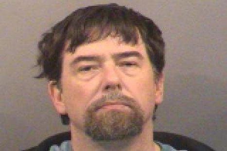 Terry Lee Loewen, the Mellow Kansas Man Who Allegedly Dreamed of Jihad | Upsetment | Scoop.it