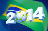 France odds to win World Cup 2014 - World Cup Betting | France have a chance | Scoop.it