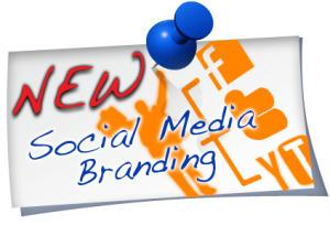 Social Media Branding - about U Communications|Public Relations Social Media Word Of Mouth | social media marketing and SEO pr | Scoop.it