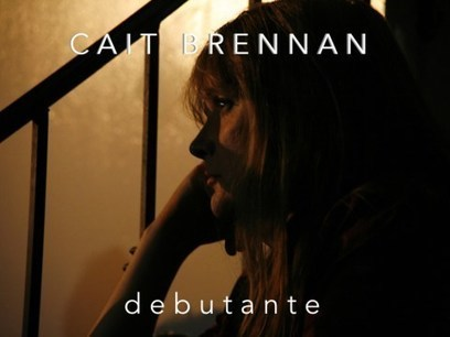 Cait Brennan – Debutante Album Download - Albums-Leaked.com The Biggest Place With Leaked Albums for free! | Album Download | Scoop.it