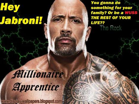 Honor, Integrity, Trust, Support! 1 World, 1 Family! Changing Network Marketing 1 life at a time!! | Chromium | Scoop.it