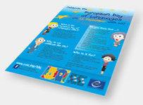 European Day of Languages 2012 / Journée européenne des langues 2012 > Home | European projects | Scoop.it