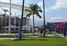 El primer Tianguis itinerante de México cierra batiendo todos los récords | expreso - diario de viajes y turismo | Mexicanos en Castilla y Leon | Scoop.it