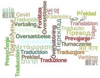 Những điểm cần chú ý để có bài dịch thuật tốt | Giáo dục - du hoc | Scoop.it