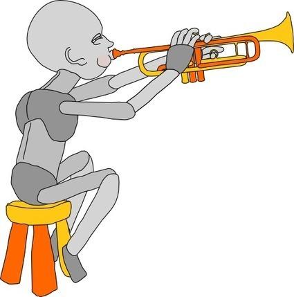 node-trumpet : Interpréter et transformer du HTML en streaming   Node.js   Scoop.it