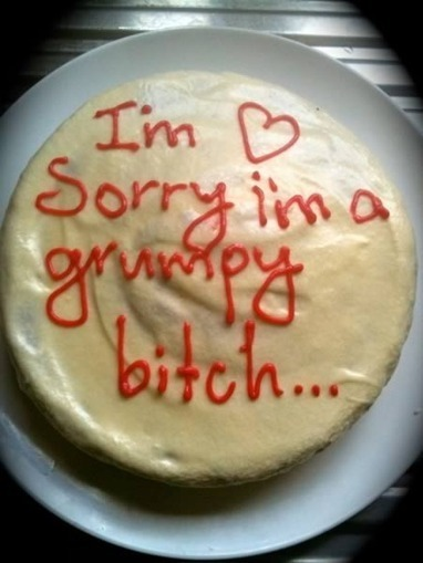 12 Funniest Texts for a Cake | Fastest Super Cars In The World: Top 10 List 2011-2012 | Scoop.it
