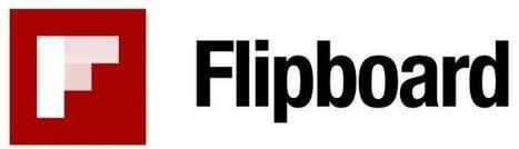 Ya es posible crear revistas colaborativas en la nueva versión de Flipboard para Android | eduvirtual | Scoop.it