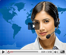 Inbound Services | GSS Philippines Blog | Outsourcing Scoop | Scoop.it