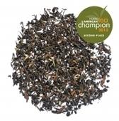 Blended Teas - Buy Blended Teas online | Gifts | Scoop.it