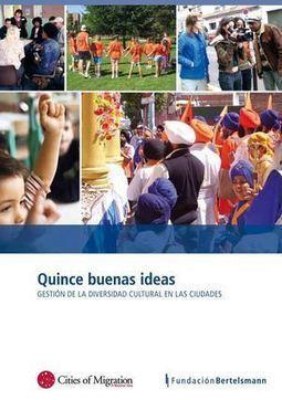 15 buenas ideas para gestionar la diversidad cultural | Investigación cultural | Scoop.it