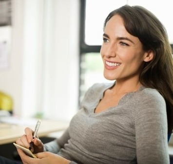 Seven Ways To Be Indispensable At Work In 2013 | Forbes | Coaching Leaders | Scoop.it