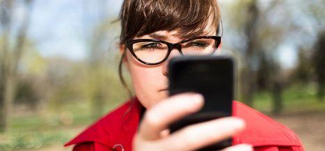 5 Best iPhone Apps of 2013 | Knowledge Broker | Scoop.it