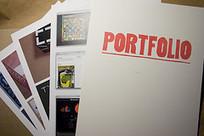 Essentielles für erfolgreiche E-Portfolioprojekte   Zentrum für multimediales Lehren und Lernen (LLZ)   Scoop.it