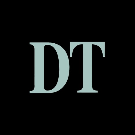 Rate of suicide among NM Native American youth is nearly four times the ... - Farmington Daily Times | Text Hotlines | Scoop.it