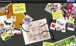 Crea y trabaja ideas en conjunto .Mural.ly | Aprender y educar | Scoop.it