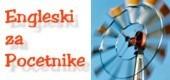 Engleski za pocetnike s izgovorom | Ucenje engleskog jezika | Scoop.it