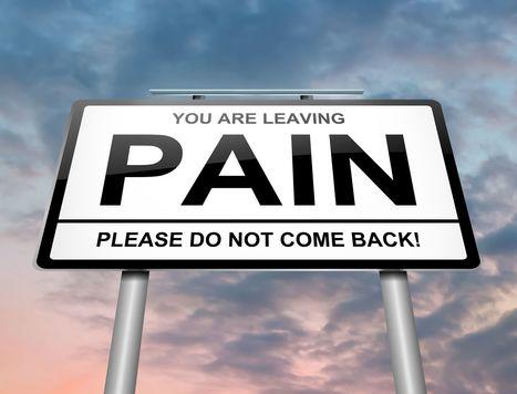 Nucynta is the Perfect Safe Sedative Pain Killer | Health & Beauty | Scoop.it
