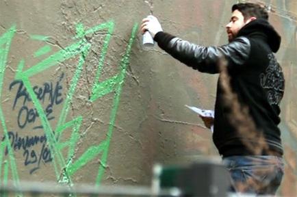 Lyon: Ogre X Trun   Rap , RNB , culture urbaine et buzz   Scoop.it
