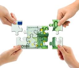 10 start-up qui veulent révolutionner l?économie du partage   Start-Up   Scoop.it