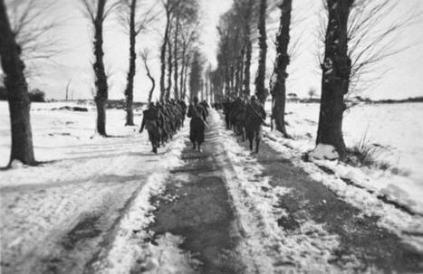 La guerra del doctor Loyola | Historias Riojanas | Fotografía  Historia  Archivo | Scoop.it