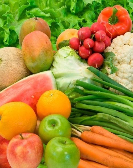 Asl Milano a medici: prescrivete dieta vegana ai diabetici | Alimentazione & Salute | Scoop.it