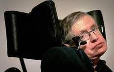 Actualité > Stephen Hawking vient de fêter ses 70 ans ! | Astronomy Domain | Scoop.it