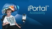iPortal | Inclusive teaching and learning | Scoop.it