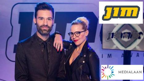 Medialaan stopt op 18 december met JIM   TV & TV Distribution   Scoop.it