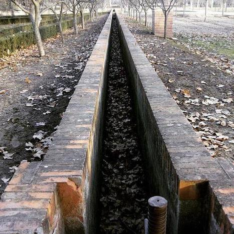 Aranjuez Social on Twitter | La Acequia | Scoop.it