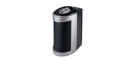 Bionaire BAP1412-U Review - air purifier for home | Air Purifier Review | Scoop.it