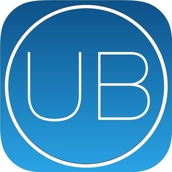 IMEI Unlock iPhon | seo | Scoop.it