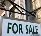 Don't Buy The Best House on the Block - MainStreet | super property | Scoop.it