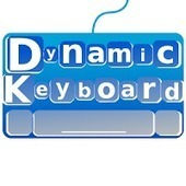Download Dynamic Keyboard - Pro v1.9.3 For APK Android - Central Of Apk | Android Games Apps | Scoop.it