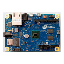 Mouser - Highly-anticipated Galileo Arduino development board available for ... -   Raspberry Pi   Scoop.it