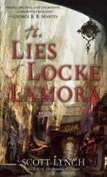 4 Fantasy Series (That Aren't All YA) For YA Fans   Reading adventures   Scoop.it