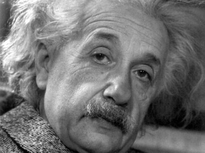 25 quotes that take you inside Albert Einstein's revolutionary mind | Managing Technology and Talent for Learning & Innovation | Scoop.it