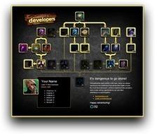 Dungeons & Developers | 前端工程學習資源 | Scoop.it