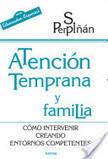 Atención temprana y familia | LA FAMILIA COMO ELEMENTO PRINCIPAL DEL APRENDIZAJE  A LO LARGO DE NUESTRA VIDA | Scoop.it