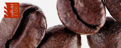 Le Marche Good Taste: Caffè del Faro, Montegranaro | Le Marche and Food | Scoop.it