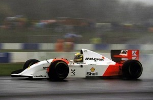 Back in the day: the best European GP moments   Formula 1 FanCast   mjmobbs Formula 1   Scoop.it